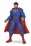 DC Collectibles Solicitations For May 2014 - Justice League War, New 52 Teen Titans & More