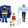 DC Collectibles Solicitations For October 2016