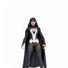 DC Collectibles Soliciations For October 2014
