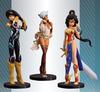 Ame-Comi Heroine Mini-Figures Series 2