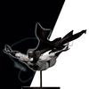 Dick Grayson As Batman Statue