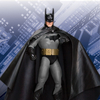 DC Direct - Batman (Justice) 1:6 Scale Deluxe Collector Figure For December 2010