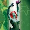 Women Of The DCU: Poison Ivy Bust