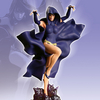 Cover Girls Of The DCU: Raven Statue