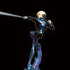 Green Lantern: The Animated Series - Saint Walker Statue