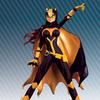Ame-Comi Heroine Series: Catwoman & Batgirl Variants