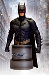 Dark Knight RIses Statues & Busts