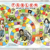 DC Direct: Fables #100 Poster