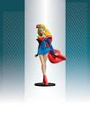Ame-Comi Heroine Mini-Figures Series 3