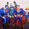 TNI Spotlight: DC SuperHeroes Wave 2 (Superman)