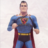 Dark Horse Deluxe Announces DC Comics Collectible Statuette Series