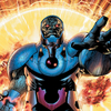 Meet The New Darkseid From DC Comics