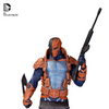 New 52 Deathstroke Bust From DC Collectibles