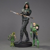 DC Collectibles Q&A December 2013 Edition