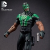 New DC Collectibles Green Lantern Figure Revealed