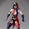 DC Collectibles 3.75