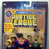 Target Exclusive JLU 3-Packs