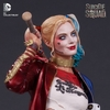 New Suicide Squad Movie Harley Quinn 12