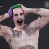 New Suicide Squad Movie Joker 12