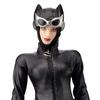 Takara: Cool Girl Batman Figures