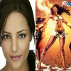 Tala Ashe Takes On New Role For 'DC's Legends Of Tomorrow'