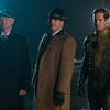 DC's Legends Of Tomorrow - 2.08 'The Chicago Way' Preview Images & Synopsis