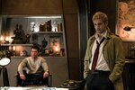 DC's Legends Of Tomorrow - 3.10 'Daddy Darhkest' Preview Images, Synopsis & Promo