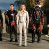 DC's Legends Of Tomorrow - 3.06 'Helen Hunt' Preview Images, Synopsis & Promo