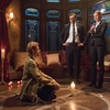DC's Legends Of Tomorrow - 3.15 'Necromancing The Stone' Preview Images, Synopsis & Promo