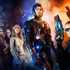 'DC's Legends Of Tomorrow' Season Two Teaser