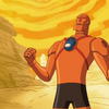 New DC Nation Doom Patrol Animated Short & Teen Titans Go! Video Clips