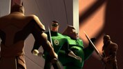New DC Nation Animated Short Featuring Teen Titans & Green Lantern
