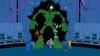 New DC Nation Metal Men Animated Short Plus Batman & Teen Titans Go! This Coming Week