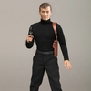 Roger Moore 1/6 Scale Figure By DID