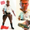 Doc Savage 1/6 Scale Silver Age Figure