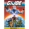 G.I. Joe Series 2: Season 1 Comes To DVD This January (The DiC Episodes)