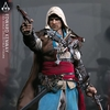 Assassin's Creed IV: Black Flag 1/6 Scale Edward Kenway Figure