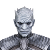 Game Of Thrones Night's King Limited Edition Bust