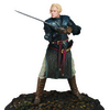 Game of Thrones: Brienne of Tarth Statue