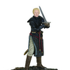 New Game Of Thrones Hound & Brienne Figurines From Dark Horse