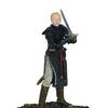 New Game Of Thrones Hound & Brienne Figurines From Dark Horse