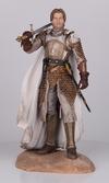 Dark Horse Comics Announces More Game Of Thrones Figurines