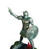 Game of Thrones: Titan of Braavos Statue