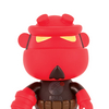 Dark Horse Deluxe Partners With Toy2R To Distribute Limited Edition Hellboy Mini-Qee