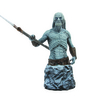 Dark Horse Unveils Game of Thrones White Walker Statue