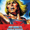 Dark Horse To Publish The Art Of He-Man And The Masters of the Universe