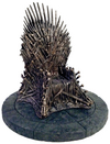 Game Of Thrones Items From Dark Horse Comics