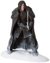 Non-Articulated Game of Thrones Figures Drom Dark Horse Comics