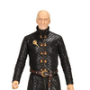 Dark Horse Reveals Game Of Thrones Tywin Lannister Figurine At SDCC