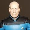 DST Star Trek The Next Generation 7